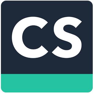 Downoad CamScanner Phone PDF Creator v5.2.0.20171109 [Full] [Mod]