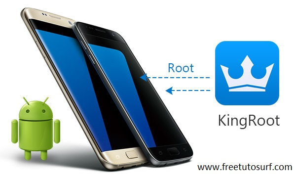 application pour rooter android, rooter android avec pc, rooter android sans pc, rooter tablette android, logiciel root android, telecharger root android