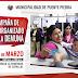 MUNICIPALIDAD DE PUENTE PIEDRA REALIZARÁN CAMPAÑA DE DNI JUNTO A LA DEMUNA