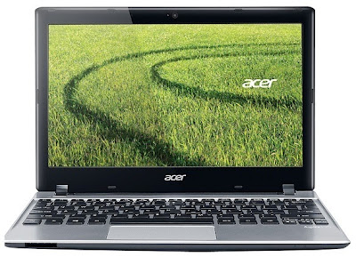 Acer Aspire V5-131 Price, Specs and Availability in the Philippines
