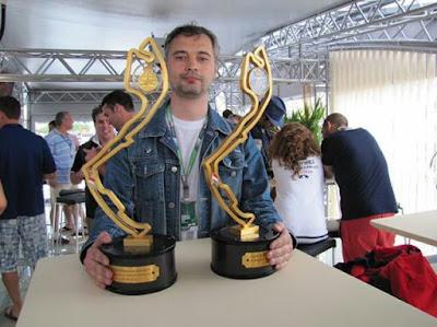 "Leonid Novozhilov, ""Formulasport.pro"""