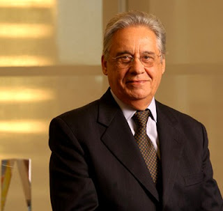 Fernando-Henrique-Cardoso