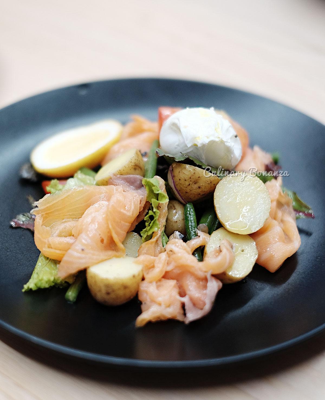 ST. ALi Jakarta (www.culinarybonanza.com)