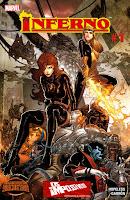 Inferno v1 #1