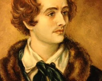 few interesting facts about john keats all about english literature