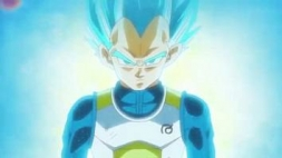 Dragon Ball Super 37 online legendado