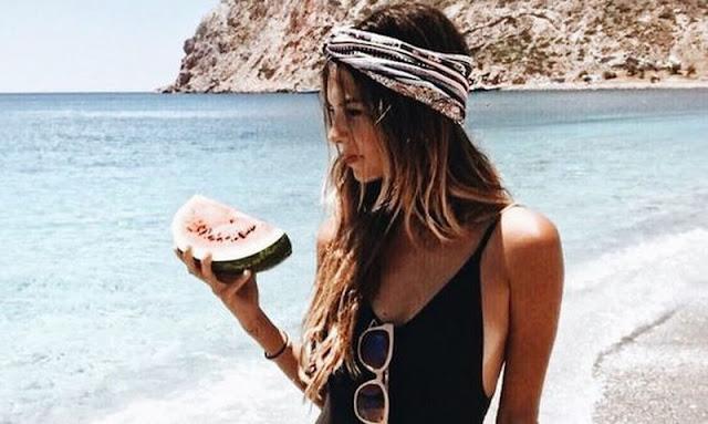 Οι 6 καλύτερες πηγές πρωτεΐνης για εσένα που φτιάχνεις κορμί για το καλοκαίρι