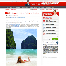 http://www.flightcentre.co.uk/uk-travel-blog/a-bloggers-guide-to-packing-for-thailand/