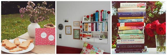 zurueckgeblickt-gebloggt-blog-collage