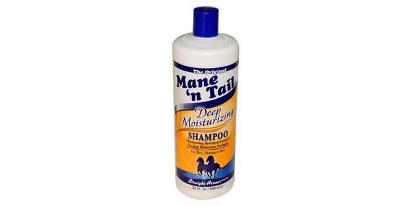 shampo untuk rambut kering kusam,shampo untuk rambut kering kusut,shampo untuk rambut kering laki laki,shampo   untuk rambut kering mengembang,shampo untuk rambut kering pada anak,shampo untuk rambut kering rontok dan   ketombe,shampo untuk rambut kering rusak,shampo untuk rambut kering yang bagus,shampo untuk rambut keriting   kering,shampo untuk rambut kusam kering dan rontok,shampo untuk rambut rontok kering dan berketombe,shampo untuk   rambut sangat kering,