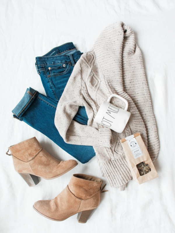 Top-10 Fall 2018 Fashion Trends: I prefer to keep my style simple and classic but this Fall the trends are so chic and classic that I can't waith to start wearing most of them!   Ioanna's Notebook