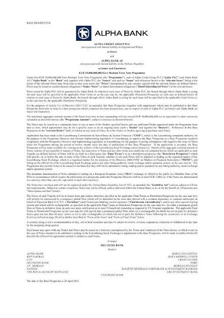 Approved_Base_Prospectus-p001.jpg