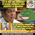 Thinking Pinoy Challenge Sen. Pangilinan to Practice What He Preached on Accused Plunderers