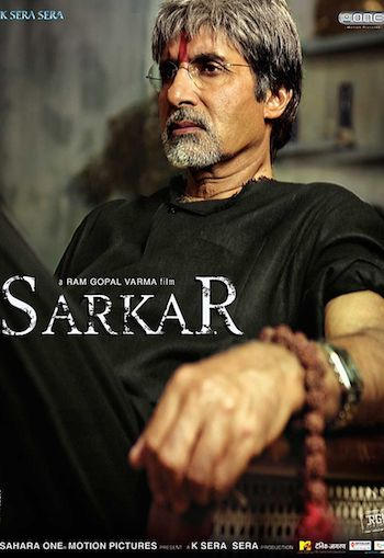 Sarkar 2005 Hindi Full Movie Download