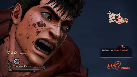 berserk-and-the-band-of-the-hawk-pc-screenshot-gameplay-www.ovagames.com-3