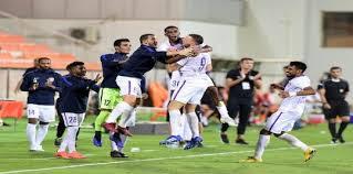 مشاهدة مباراة العين والشارقة بث مباشر بتاريخ 10 / مارس/ 2020 كأس رئيس الدولة الإماراتي