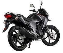 Harga Motor Bekas New Mega Pro Cw