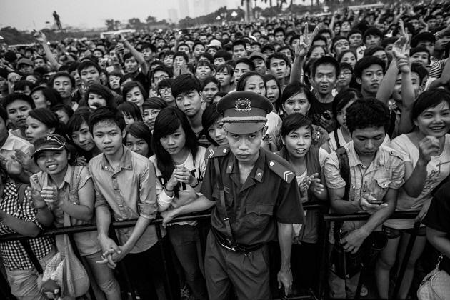10 - Vietnam Modern Times by Aaron Joel Santos 22-1