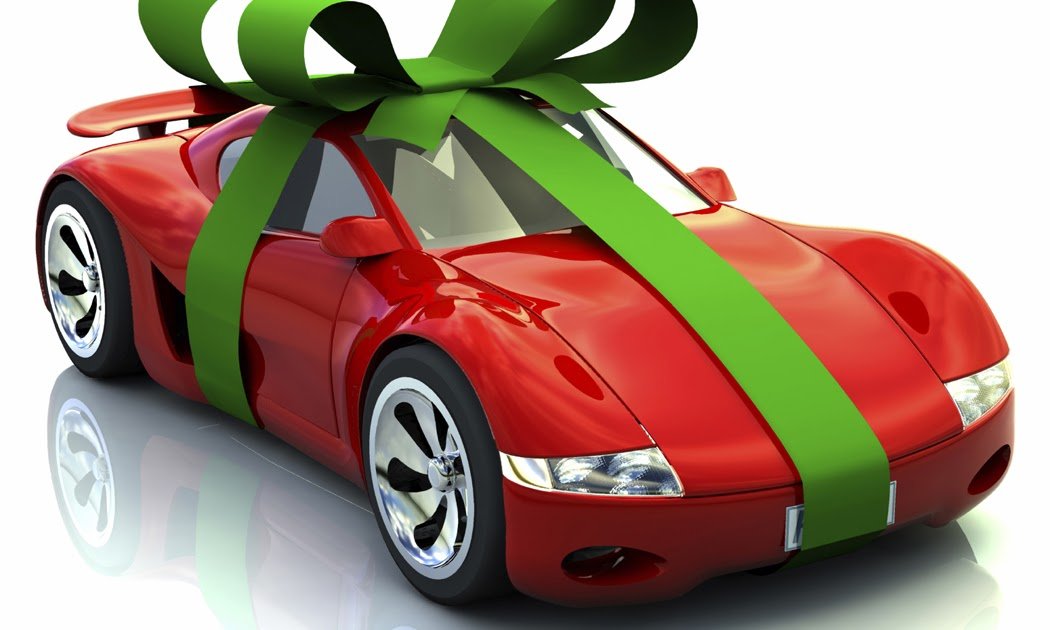 Cars Loan For All: Chase Auto Loans
