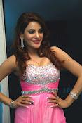 Preeti Soni sizzling photos gallery-thumbnail-19