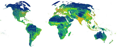 http://news.nationalgeographic.com/2016/08/human-footprint-map-ecological-impact/