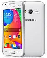 Cara Flash Samsung Galaxy V SM-G313HZ