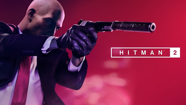 Hitman 2, Game Hitman 2, Spesification Game Hitman 2, Information Game Hitman 2, Game Hitman 2 Detail, Information About Game Hitman 2, Free Game Hitman 2, Free Upload Game Hitman 2, Free Download Game Hitman 2 Easy Download, Download Game Hitman 2 No Hoax, Free Download Game Hitman 2 Full Version, Free Download Game Hitman 2 for PC Computer or Laptop, The Easy way to Get Free Game Hitman 2 Full Version, Easy Way to Have a Game Hitman 2, Game Hitman 2 for Computer PC Laptop, Game Hitman 2 Lengkap, Plot Game Hitman 2, Deksripsi Game Hitman 2 for Computer atau Laptop, Gratis Game Hitman 2 for Computer Laptop Easy to Download and Easy on Install, How to Install Hitman 2 di Computer atau Laptop, How to Install Game Hitman 2 di Computer atau Laptop, Download Game Hitman 2 for di Computer atau Laptop Full Speed, Game Hitman 2 Work No Crash in Computer or Laptop, Download Game Hitman 2 Full Crack, Game Hitman 2 Full Crack, Free Download Game Hitman 2 Full Crack, Crack Game Hitman 2, Game Hitman 2 plus Crack Full, How to Download and How to Install Game Hitman 2 Full Version for Computer or Laptop, Specs Game PC Hitman 2, Computer or Laptops for Play Game Hitman 2, Full Specification Game Hitman 2, Specification Information for Playing Hitman 2, Free Download Games Hitman 2 Full Version Latest Update, Free Download Game PC Hitman 2 Single Link Google Drive Mega Uptobox Mediafire Zippyshare, Download Game Hitman 2 PC Laptops Full Activation Full Version, Free Download Game Hitman 2 Full Crack, Free Download Games PC Laptop Hitman 2 Full Activation Full Crack, How to Download Install and Play Games Hitman 2, Free Download Games Hitman 2 for PC Laptop All Version Complete for PC Laptops, Download Games for PC Laptops Hitman 2 Latest Version Update, How to Download Install and Play Game Hitman 2 Free for Computer PC Laptop Full Version, Download Game PC Hitman 2 on www.siooon.com, Free Download Game Hitman 2 for PC Laptop on www.siooon.com, Get Download Hitman 2 on www.siooon.com, Get Free Download and Install Game PC Hitman 2 on www.siooon.com, Free Download Game Hitman 2 Full Version for PC Laptop, Free Download Game Hitman 2 for PC Laptop in www.siooon.com, Get Free Download Game Hitman 2 Latest Version for PC Laptop on www.siooon.com.