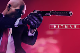 How to Free Download Game Hitman 2 for Computer PC or Laptop Full Crack