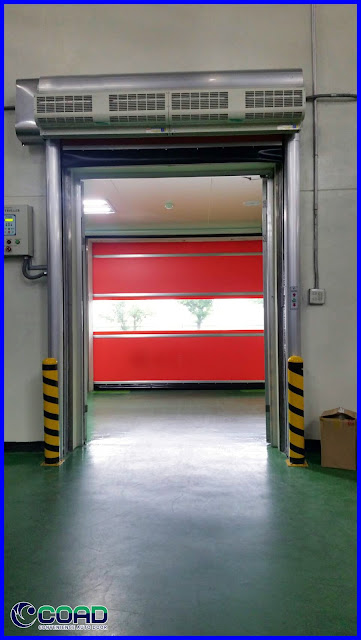 シート製高速シャッター, ประตูความเร็วสูง, ประตูผ้าใบเปิดปิดอัตโนมัติความเร็วสูง, ประตูม่านพลาสติกความเร็วสูง, ประตูม้วนอัตโนมัติ, ประตูอัตโนมัติความเร็วสูง, ประตูอุตสาหกรรม, COAD, harga high speed door, harga rapid door, HIGH SPEED DOOR, INDONESIA, INDUSTRIAL DOOR, JAPAN, jual high speed door, jual rapid door, KOREA, MALAYSIA, pintu high speed door, pintu rapid door, RAPID DOOR, ROLLING DOOR, ROLLING SHUTTER, ROLLING UP DOOR, ROLLING UP SHUTTER, SHUTTER DOOR, THAILAND, VIETNAM, シート製高速シャッター, シート製高速シャッター, Cửa cuốn nhanh, cửa cuốn tốc độ cao, Cửa cuốn công nghiệp, Cửa đóng mở nhanh, Cửa cuốn nhựa PVC, Cửa kho lạnh, Cua cuon nhanh, Cua cuon toc do cao, Cua cuon cong nghiep, Cua dong mo nhanh, Cua cuon nhua PVC, Cua kho lanh,