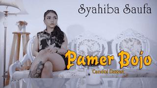 Lirik Lagu Pamer Bojo - Syahiba Saufa