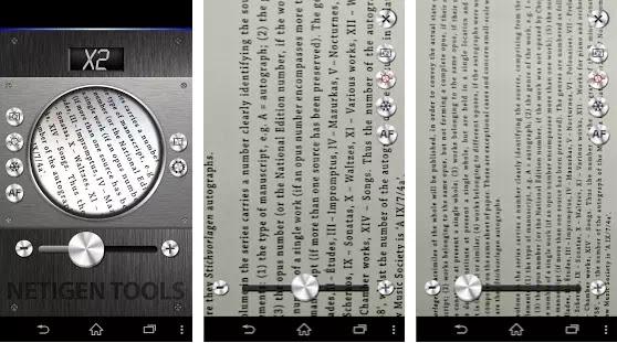 aplikasi kaca petinggi android terbaik-2