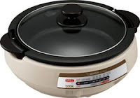 https://leitesculinaria.com/96427/giveaways-zojirushi-gourmet-electric-skillet.html