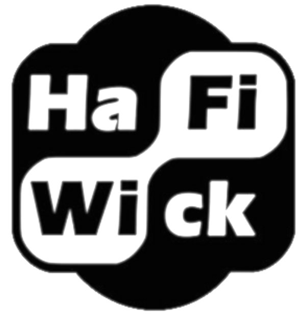 Hacking Wi-Fi Password (with good intentions) Using Linux | Tech Source