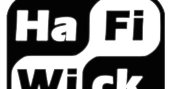 hack wifi with aircrack ubuntu