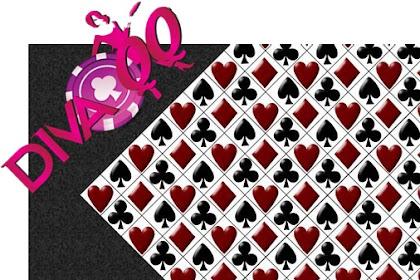 Agen PokerQQ Online Indonesia Terpercaya | DivaQQ