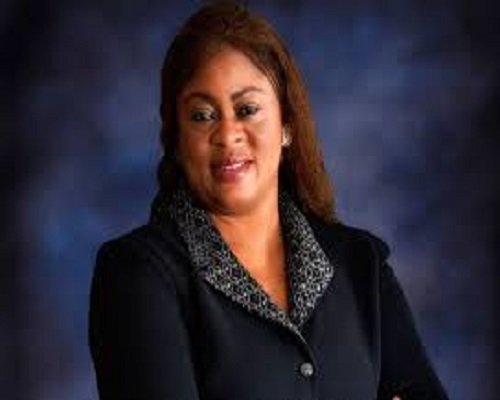 How Diezani forced Jonathan to sack me – Stella Oduah