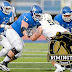 UB's O'Hagan named to Rimington Trophy Spring Watch List