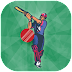 Free Download T20 World Cup 2017 App