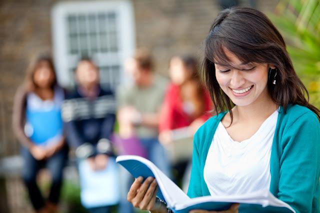 Tips to Prepare Final Exams