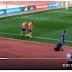 Al independentista Piqué no le queremos en la Selección ESPAÑOLA (VÍDEO)