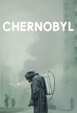 Chernobyl 1ª Temporada (2019) Torrent Legendado e Dublado