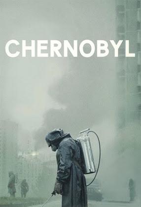 Chernobyl Torrent