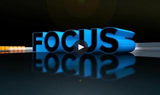 http://webtv.ert.gr/katigories/enimerosi/29noe2016-ept-focus/