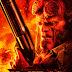 Hellboy - WebRip