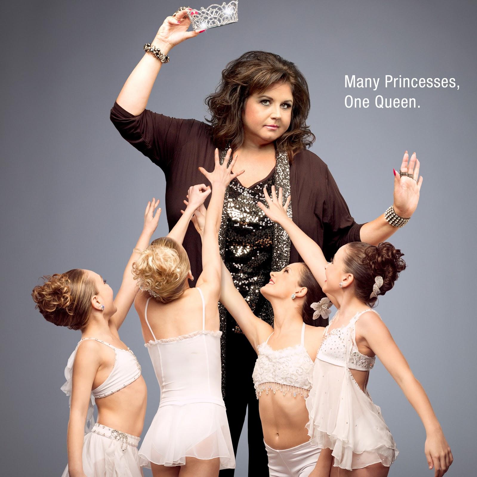 Glamorosi Dance Moms Double Recap Season 3 Episodes 1 And 2