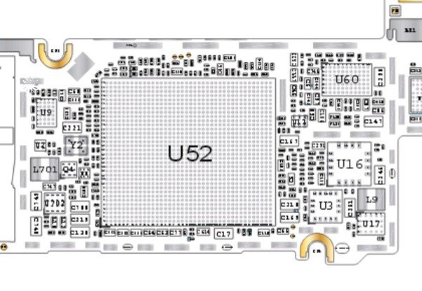 be excellent on what is good apple iphone 4s schematic with test Xbox One Controller Circuit Diagram