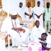 Pasuma Pays Homage To Ooni Of Ife Ahead Of His 50th Birthday Celebration