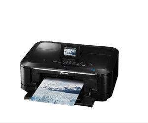 canon-pixma-mg6100-driver-printer