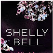 At His Mercy by Shelly Bell book review