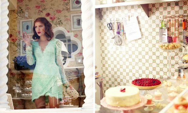 editorial moda patricia bonaldi 2011